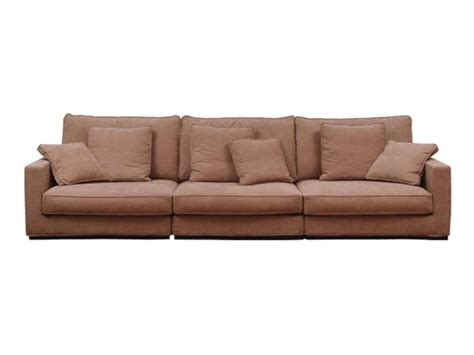 long sectional sectional sofa for long narrow room couch sofa ideas