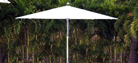 Landscape Forms Umbrella Landscape Forms Tuuci