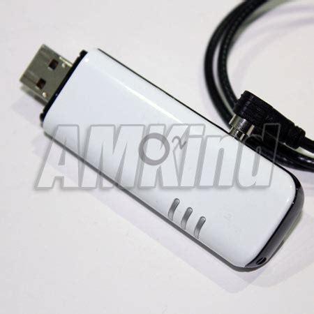 Modem Aha Merk Huawei Ec167 jual pigtail modem gsm cdma antena penguat sinyal