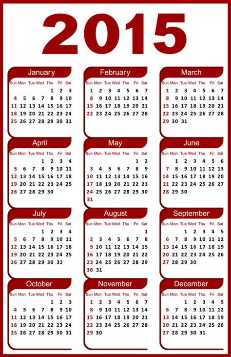 printable government calendar 2015 printable federal holiday calendar 2015 calendar