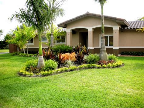 home landscapes dise 241 o de patios peque 241 os