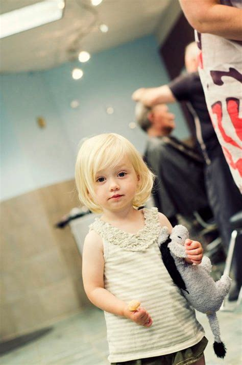 best 25 toddler bob haircut ideas on