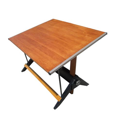 mayline drafting table mayline drafting tables drafttables bargain superstore