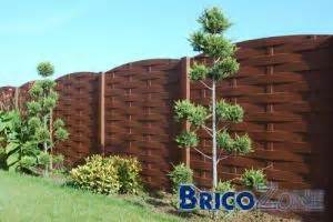 Good Palissade Bois Brico Depot #2: 4aacc5320d802.jpg