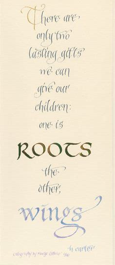 Wedding Quotes Roots by 1000 Images About Misc Family Sayings On
