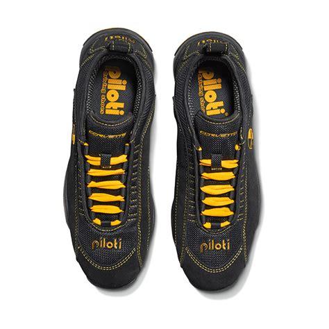 corvette racing piloti driving shoes chevymall