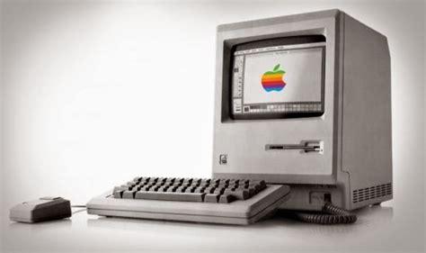 cuarta generacion generaciones de las computadoras timeline timetoast