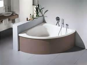 misure vasca bagno misure vasca da bagno piccola misure bagno per disabili