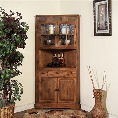 Corner Bar Cabinet Corner Bar Cabinet Ideas Pictures To Pin On Pinsdaddy