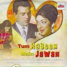 tum haseen main jawan  hindi  mp songs