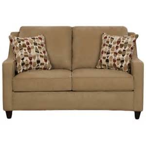 inroom designs sleeper sofa walmart