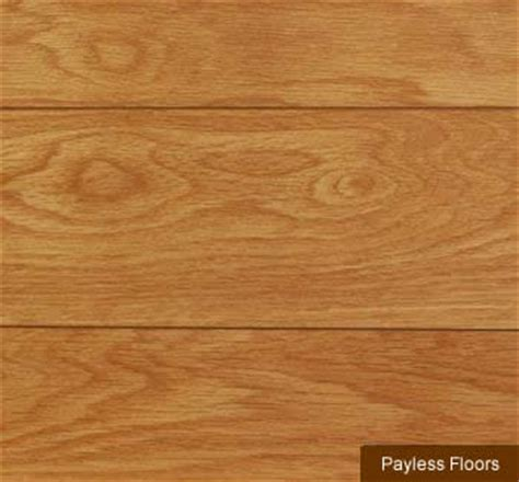 shaw laminate flooring shaw natural values collection