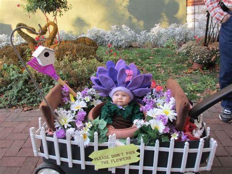 Flower Garden Costume 10 Best Ideas About Wagon Costume On Wagon Costumes Kid Costumes And
