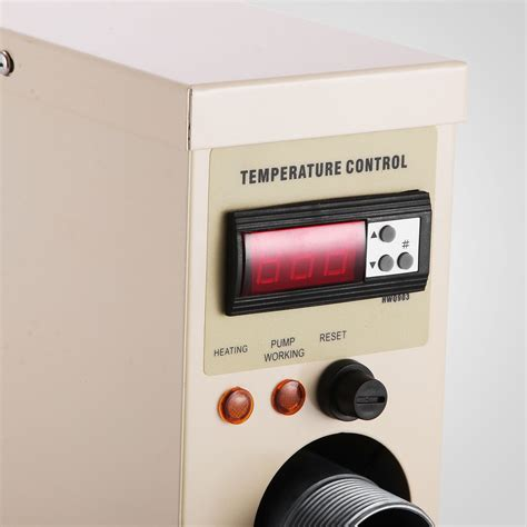 220v heater thermostat 11kw 220v thermostat swimming pool spa heat heater