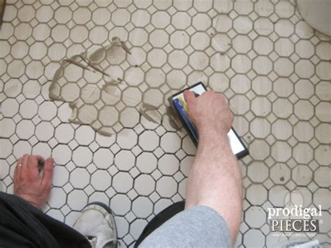 how to get bathroom grout white again how to get bathroom grout white again 28 images