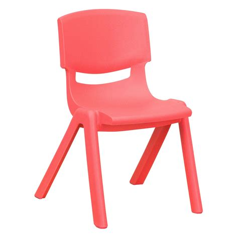School Chairs by Flash Furniture Yu Ycx 001 Gg Plastic Stackable