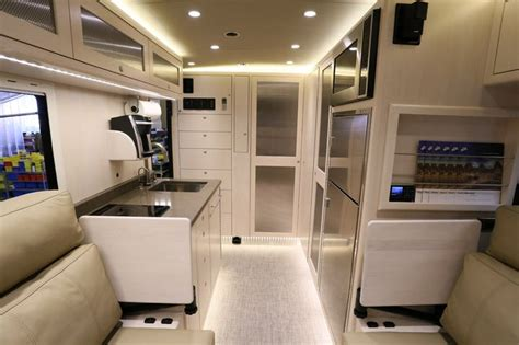 ford earthroamer interior 55 best images about earthroamer on