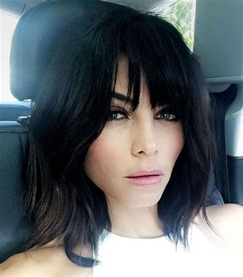 haircuts and hairstyles with bangs 2017 40 super short hairstyles with bangs short hairstyles