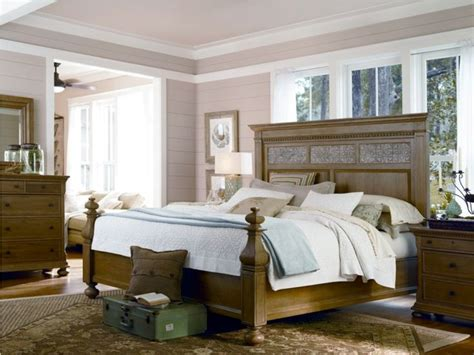 paula deen bedroom furniture sale furniture bedroom