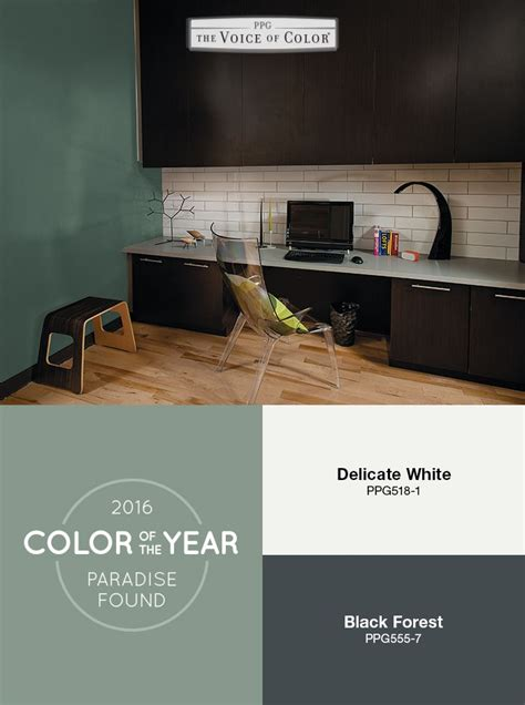 2016 paint color of the year 79 best 2016 paint color of the year paradise found