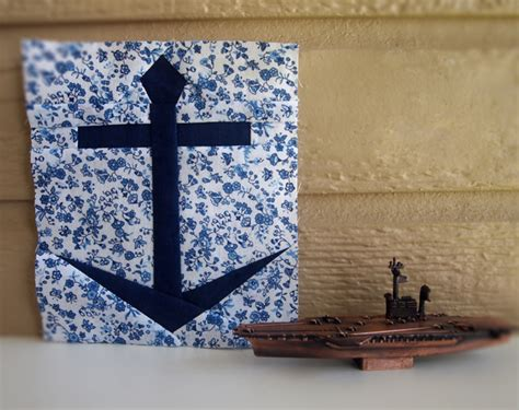 quilt pattern anchor new patterns anchor sailboat protoquilt