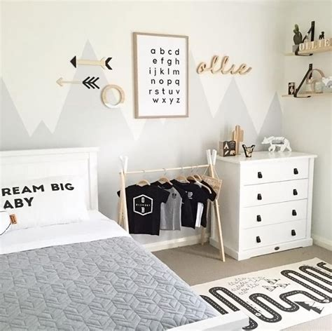 89 Best Boy Bedrooms Images On Pinterest Child Room Kid Bedrooms And Kid Rooms 25 Best Ideas About Playroom Wall Decor On Pinterest Playroom Decor Playroom And