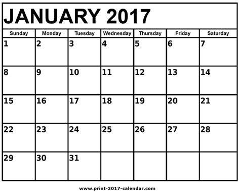 Fillable Weekly Calendar Template Weekly Calendar Online Weekly
