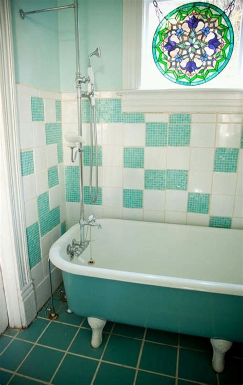 teal bathrooms teal bathroom spring colours teal pinterest