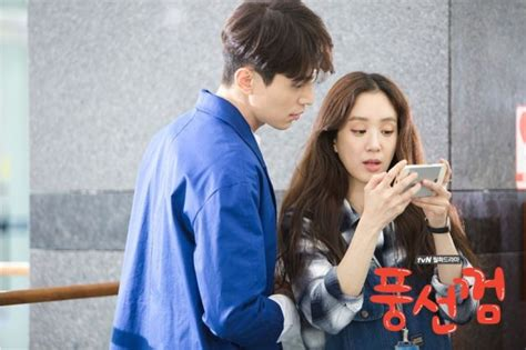tattoo 2015 korean movie subtitle korean entertainment news hancinema the korean movie