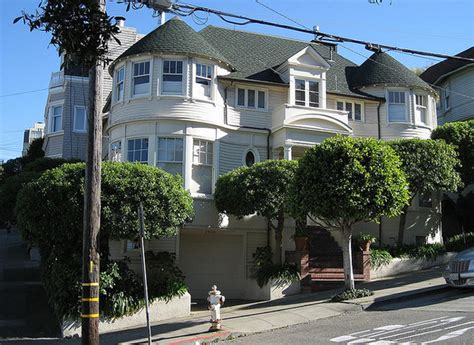 rent the quot mrs doubtfire quot house corporate events