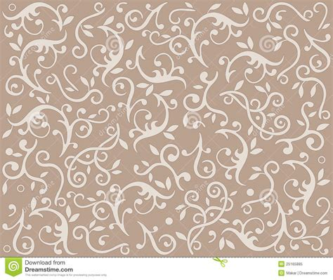 patterned background patterned background stock vector image of pattern