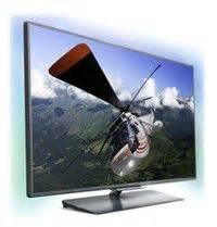 Lu Led Hannochs 20w 20 Watt Grand Premier 4 gamme tv philips 2012 les 55 pouces 140 cm