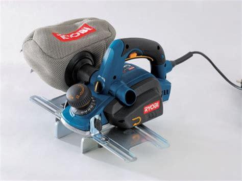 Utiliser Un Rabot électrique by Utiliser Un Rabot Gallery Of Utiliser Un Rabotlime Pour