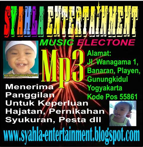 download lagu mp3 didi kempot ilang tresnane syahla entertainment music mp3 electone koleksi mas ares