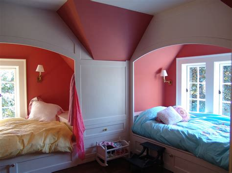 cool kids bedroom 21 children bedroom designs decorating ideas design