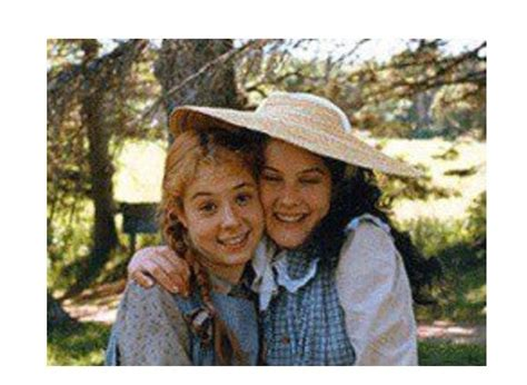 anne of green gables diana barry actress 1256 best anne of green gables images on pinterest anne