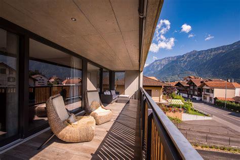 appartment holidays beyul independance penthouse accommodation holiday