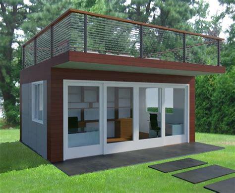 backyard home office plans 187 backyard and yard design for