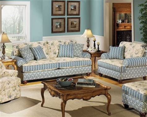 country cottage style sofas country cottage style living rooms carolines cottage