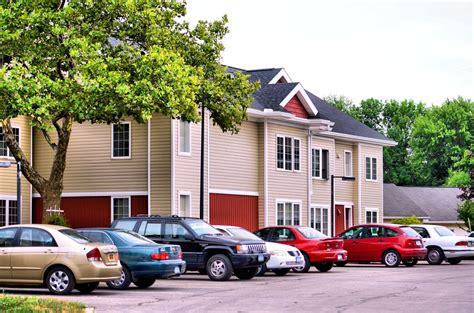 rochester s cornerstone fairport apartments