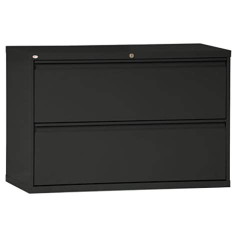 lateral file cabinet metal 2 drawer lateral file cabinet metal global office 9300p