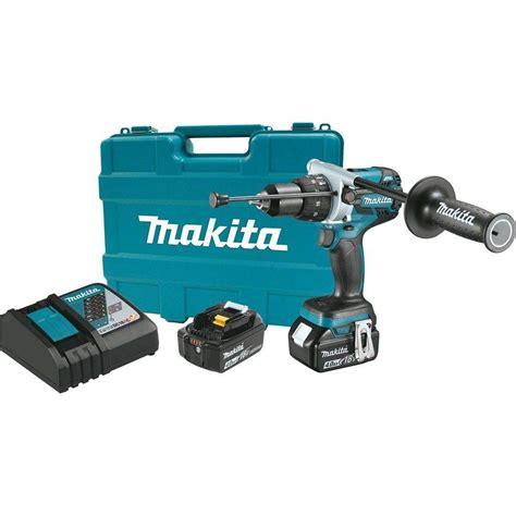 cordless ls home depot makita cordless drill price compare cordless makita drill
