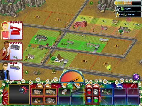 download free full version building games build in time free download full version