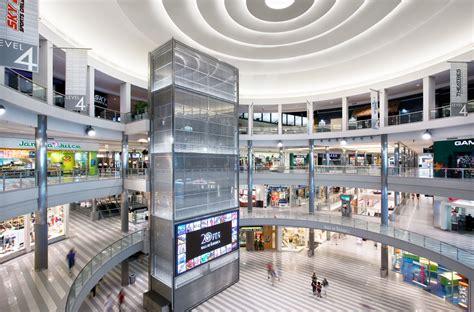 in mall mall of america eventscape