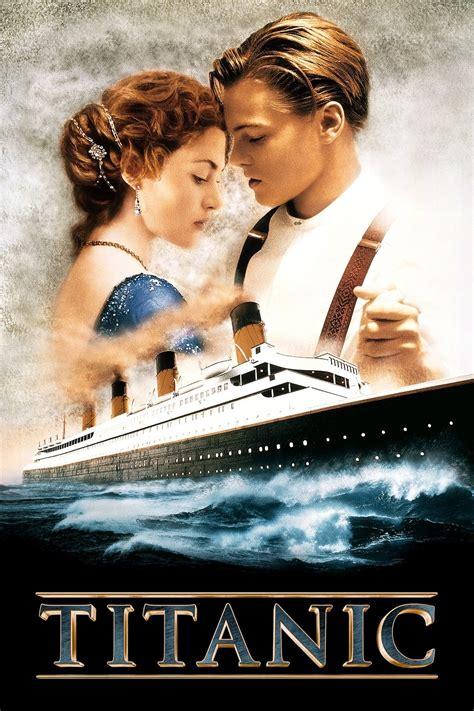film titanic gratuit regarder titanic 1997 gratuit en ligne