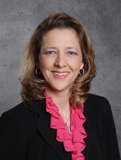 Mesothelioma Attorney Houston - mesothelioma lawyer houston
