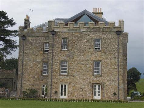 castle home design center reviews 28 images jilyn