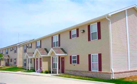 3 bedroom apartments bloomington in 2 bedroom apartments bloomington in home design