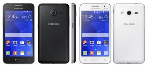 samsung drops galaxy core 2 price to take on android one samsung galaxy core 2 price in pakistan pricematch pk