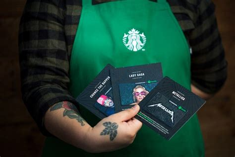 Limited Gift Cards - charitable coffee gift cards limited edition gift cards